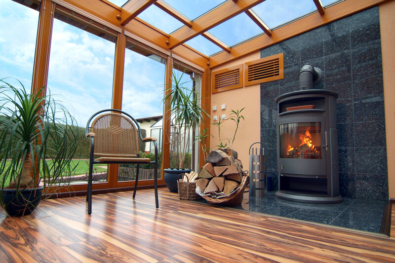 Conservatory Prices in Luton Bedfordshire